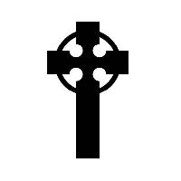 symbole_croix_celtique.jpg