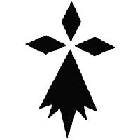 symbole_hermine.jpg