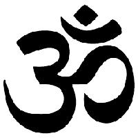 symbole_om_aum.jpg